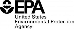 epa-logo-vertjpg-eb7a3700b9f49381[1]